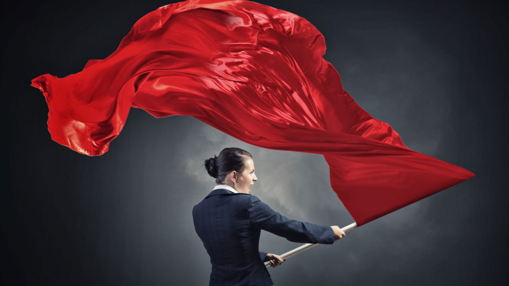 IRS-agent-waving-red-flag