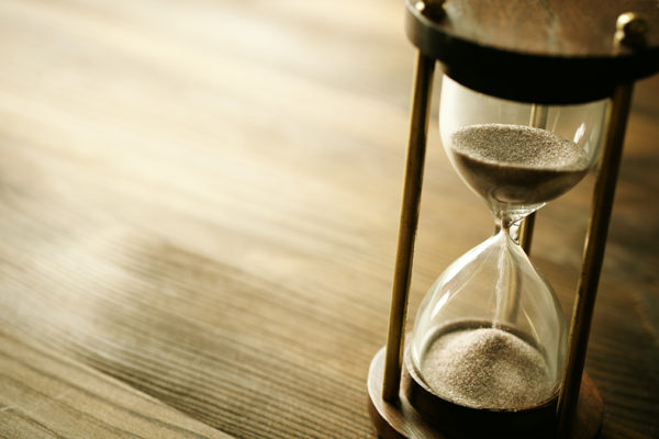 Business Planning: The Hourglass Approach